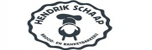 Bakkerij Schaap