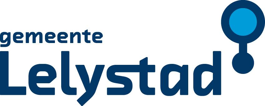 Logo-gemeente-Lelystad.jpg