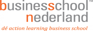 Businesschool Nederland (BSN)